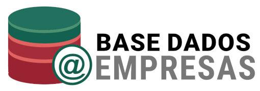 Base Dados Empresas